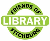 Friends of the Fitchburg Library