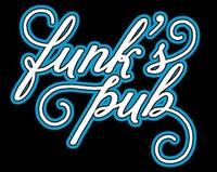 Funk's Pub