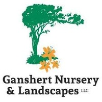 Ganshert Nursery & Landscapes LLC