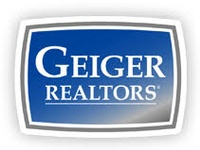 Geiger Real Estate Group, Inc.