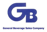 General Beverage Sales Co.