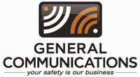 General Communications Inc.