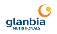 Glanbia Nutritionals