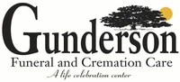 Gunderson Funeral Home