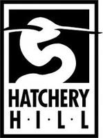 Hatchery Hill Towne Center