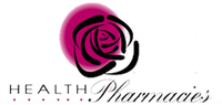 Health Pharmacies (HPI)