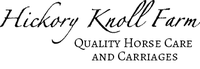 Hickory Knoll Farms