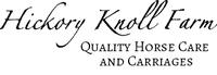 Hickory Knoll Farms