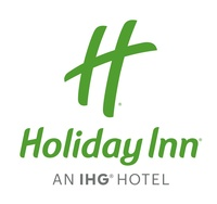Holiday Inn Express & Suites - Madison/Verona