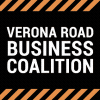 Verona Road Business Coliation