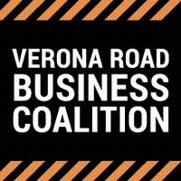 Verona Road Business Coliation