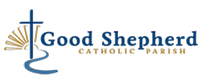 Good Shepherd Catholic Church - location 2