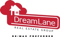 Lane Manning, DreamLane Real Estate, RE/MAX Preferred