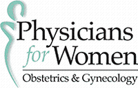 Melius, Schurr & Cardwell - Physicians for Women