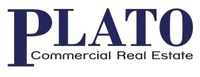 Plato Commercial Real Estate
