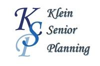 Klein Senior Planning