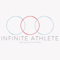 Infinite Athlete Clinic