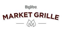 Hy-Vee Market Grille