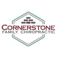 Cornerstone Family Chiropractic