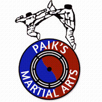Paiks Martial Arts