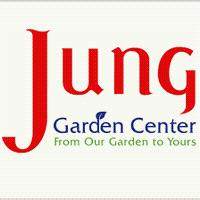 Jung Garden Center