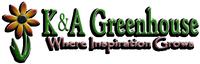 K&A Greenhouse