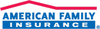 American Family Insurance-Carlos Chacon Agency