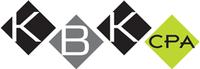 Kenneth B.Klinzing CPA