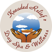 Kneaded Relief Day Spa & Wellness