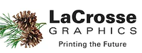 La Crosse Graphics Inc.
