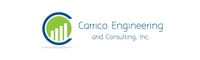 Carrico Engineering & Consulting