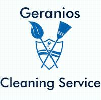 Geranios Cleaning Service