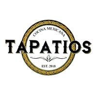 Tapatios Cocina Mexicana