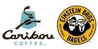 Caribou Coffee & Einstein Brothers Bagels