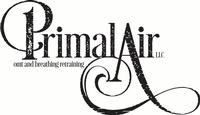 Primal Air LLC