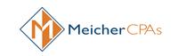 Meicher & Associates