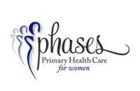 Phases Primary Health Care for Women