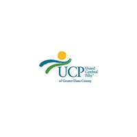 United Cerebral Palsy of Greater Dane County