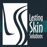 Lasting SkinSolutions