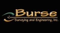 Burse Surveying and Engineering, Inc.