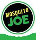 Mosquito Joe of Madison