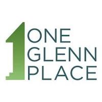 1 Glenn Place