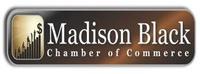 Madison Black Chamber