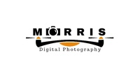 Morris Digital Photography