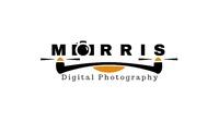 Morris Digital Photography