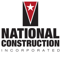 National Construction