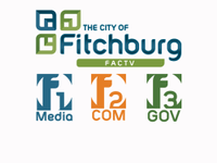 Fitchburg Access Community Television (FACTv)