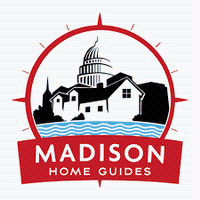 Madison Home Guides at Keller Williams