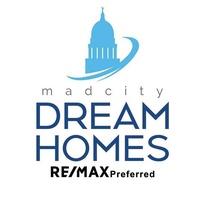 Alan Feder, Mad City Dream Homes at RE/MAX