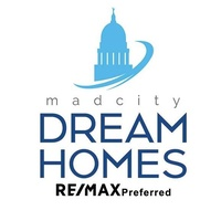 Alan Feder, Mad City Dream Homes at RE/MAX